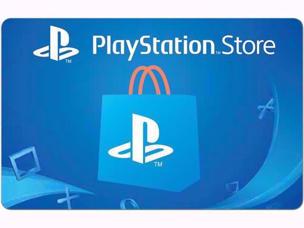 Picture of PSN 30 SGD Gift Card -SG