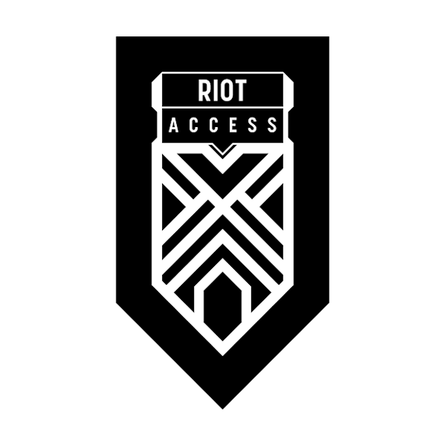 Picture of $100 Riot Access USA