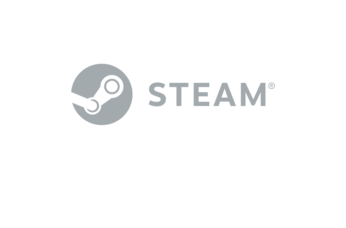 Picture for category Steam Wallet