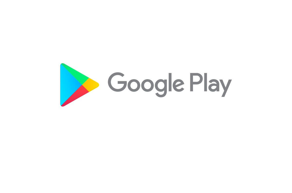 Picture for category Google Play