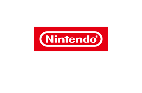 Picture for category Nintendo