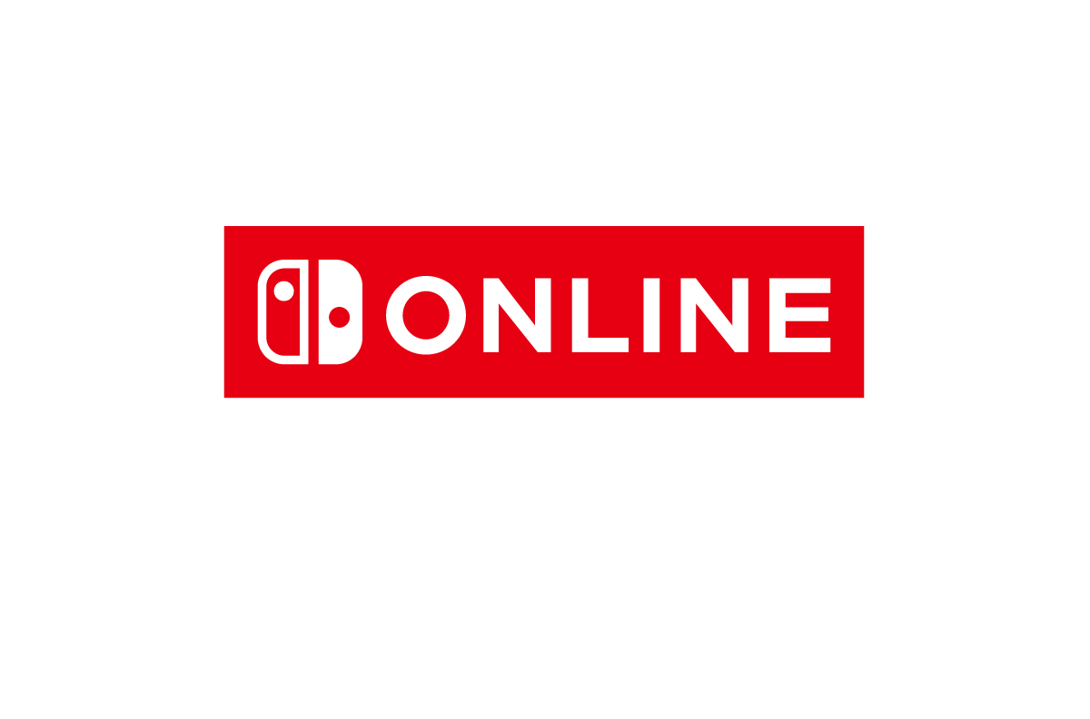 Picture for category Nintendo Switch Online