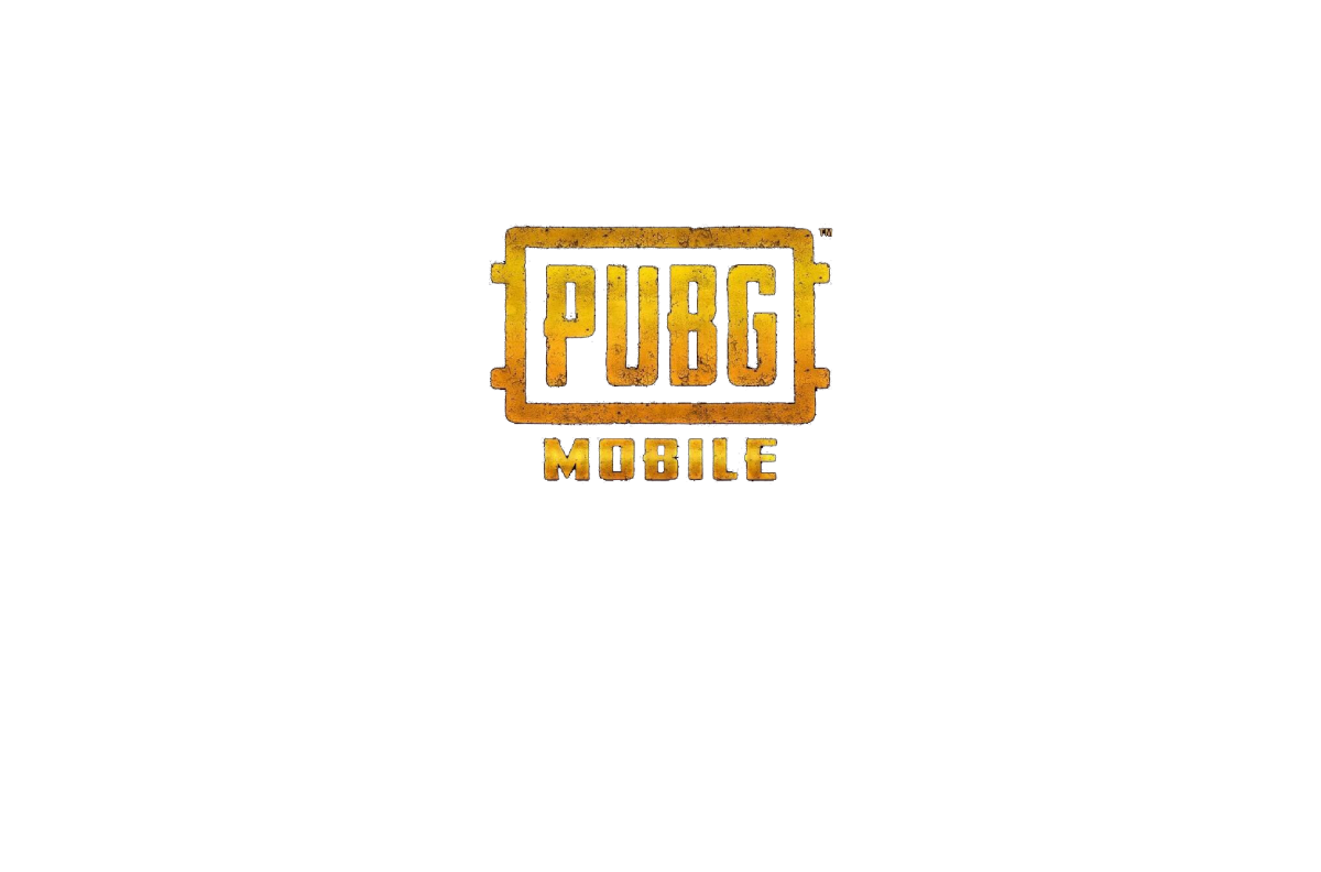 Picture for category PUBG Mobile UC