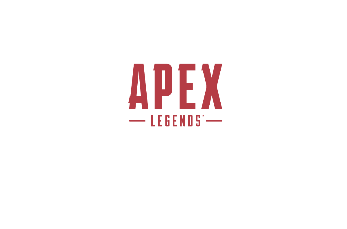 Picture for category Apex Legends Coins