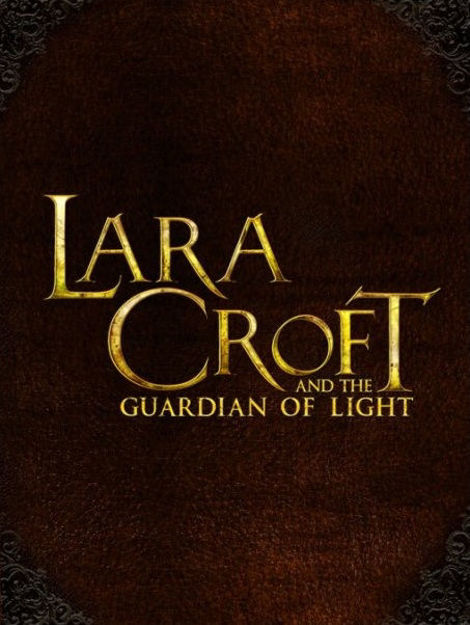 Picture of Lara Croft and the Guardian of Light Steam CD Key