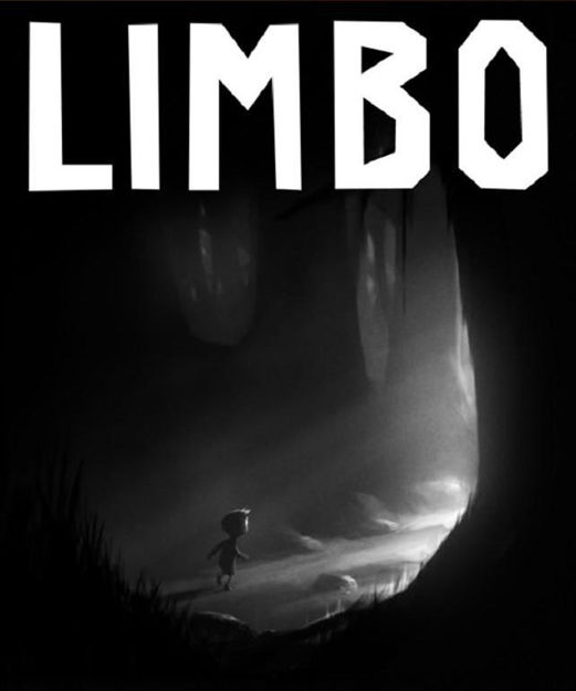 Picture of Limbo Steam CD Key