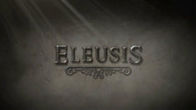 Picture of Eleusis Steam CD Key