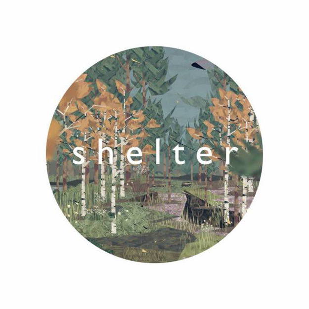 Picture of Shelter Steam CD Key