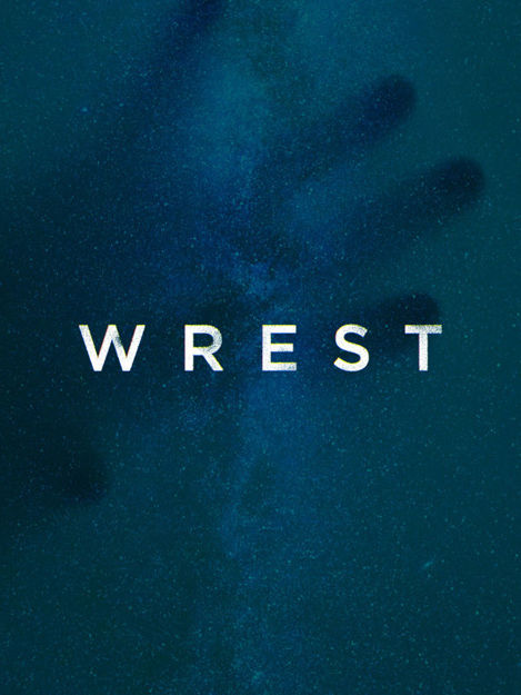 Picture of WREST Steam CD Key