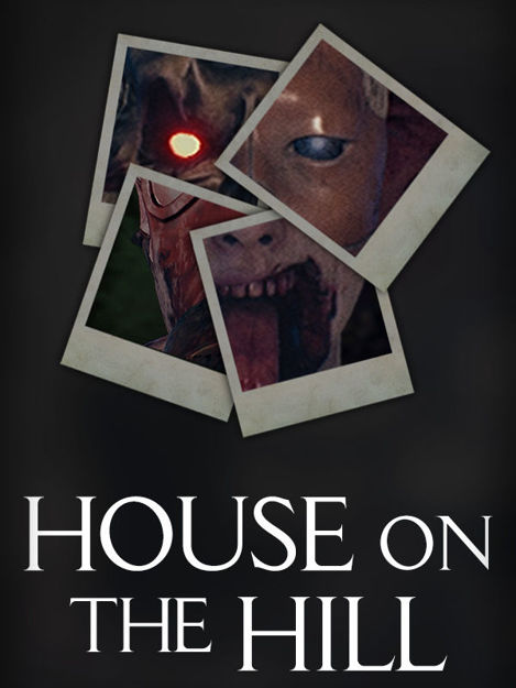 Picture of House on the Hill Steam CD Key