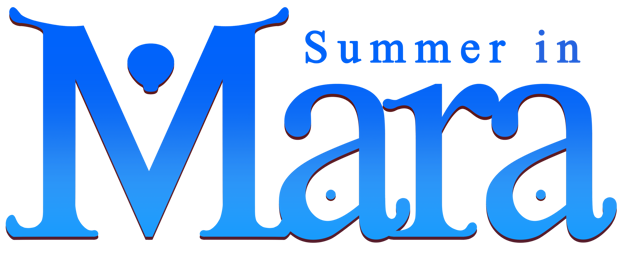 Picture of Summer in Mara Steam CD Key