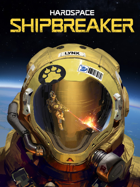 Picture of Hardspace: Shipbreaker Steam CD Key