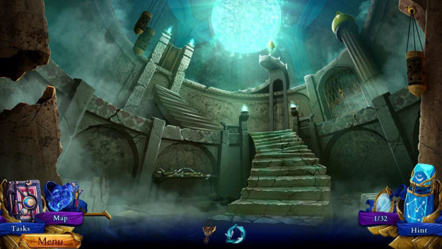 Picture of Persian Nights 2: The Moonlight Veil Steam CD Key