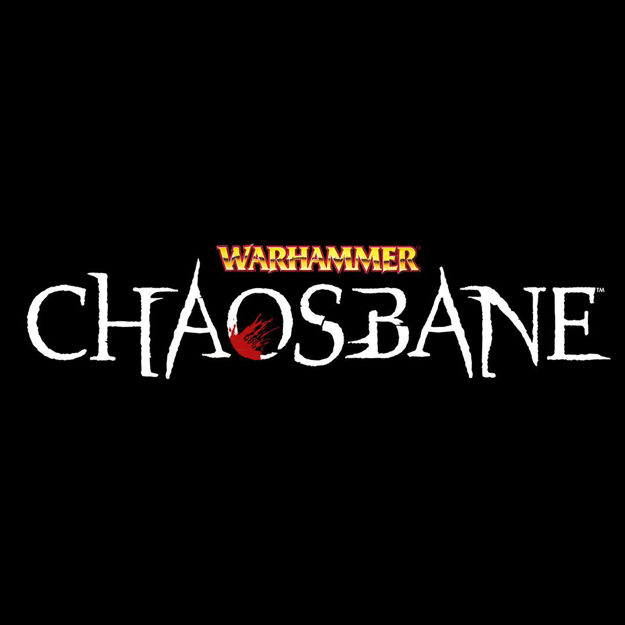 Picture of Warhammer: Chaosbane Deluxe Edition Steam CD Key