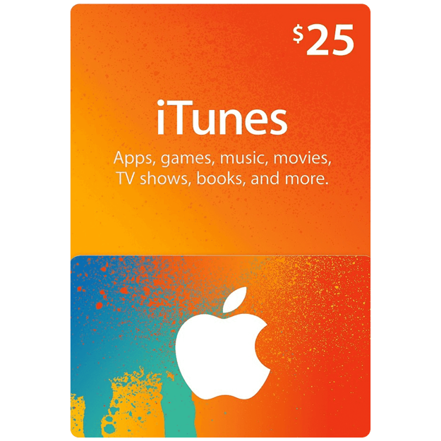 itunes-gift-card-$25