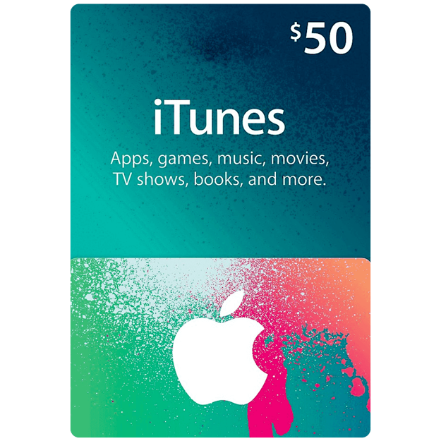 itunes-gift-card-$50