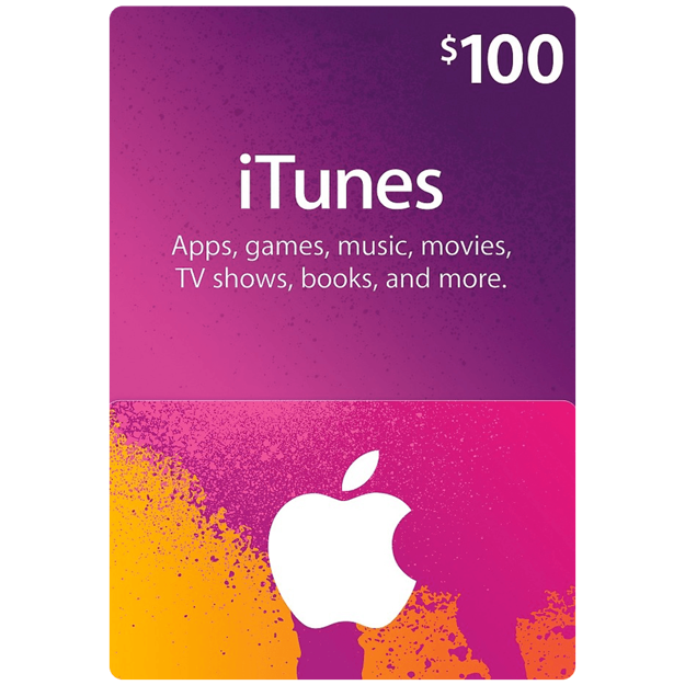 itunes-gift-card-$100