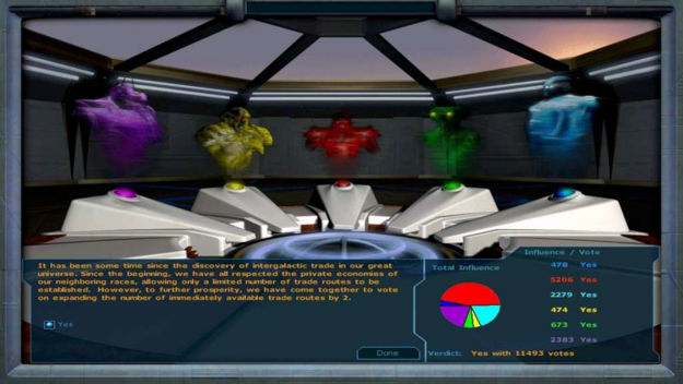 Picture of Galactic Civilizations I: Ultimate Edition Steam CD Key