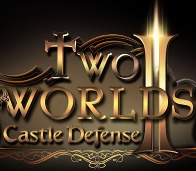Picture of Two Worlds II Castle Defense Steam CD Key