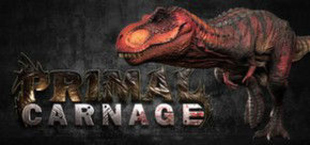 Picture of Primal Carnage Steam CD Key