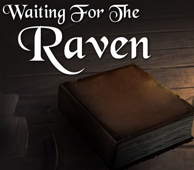 Picture of Waiting For The Raven Steam CD Key