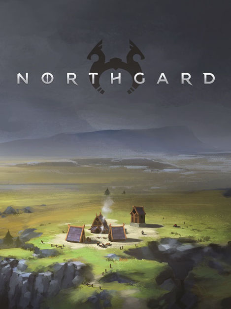 Picture of Northgard GOG CD Key