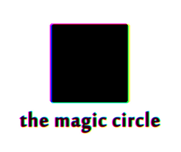 Picture of The Magic Circle: Gold Edition XBOX One CD Key