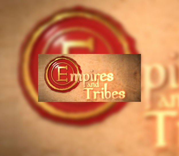 Picture of Empires and Tribes Steam CD Key