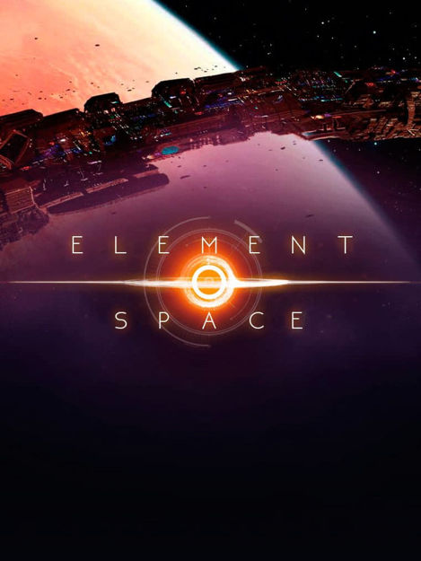 Picture of Element Space XBOX One CD Key