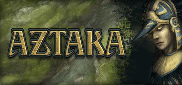 Picture of Aztaka Steam CD Key