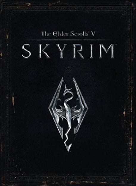 Picture of The Elder Scrolls V: Skyrim Special Edition Xbox One CD Key
