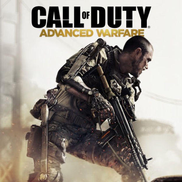 Picture of Call of Duty: Advanced Warfare - Digital Edition Personalization Pack DLC XBOX One CD Key