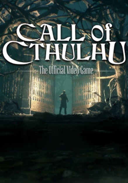 Picture of Call of Cthulhu Steam CD Key