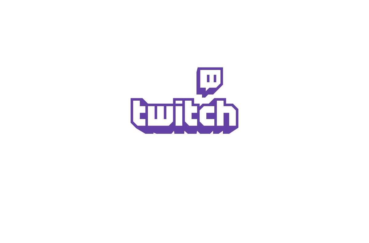Picture for category Twitch