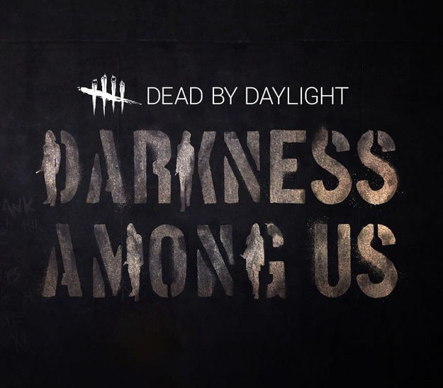 Picture of Dead by Daylight - Darkness Among Us DLC Steam CD Key