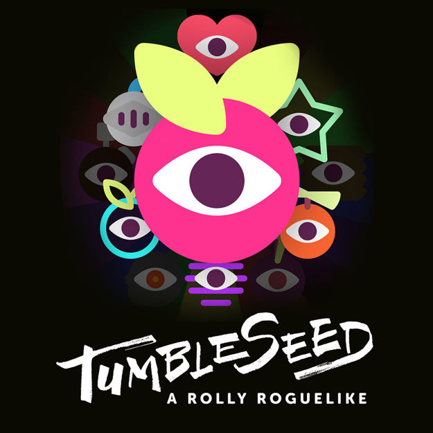 Picture of TumbleSeed Steam CD Key