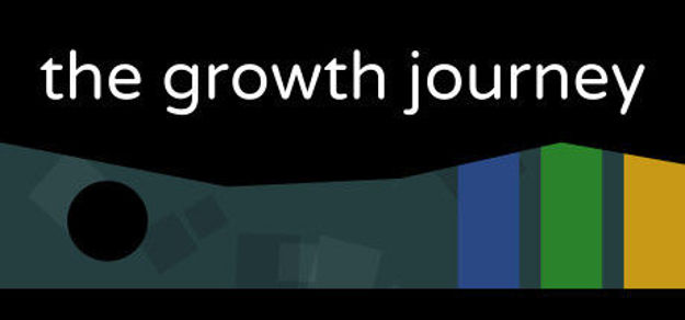 Picture of The Growth Journey Steam CD Key