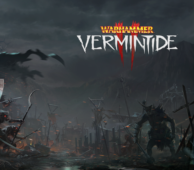 Picture of Warhammer: Vermintide 2 - Content Bundle Steam CD Key