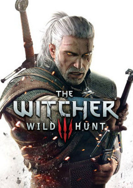 Picture of The Witcher 3: Wild Hunt GOTY Edition GOG CD Key